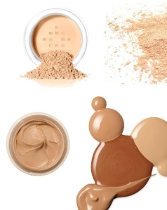 Πώς να επιλέξεις το σωστό make up